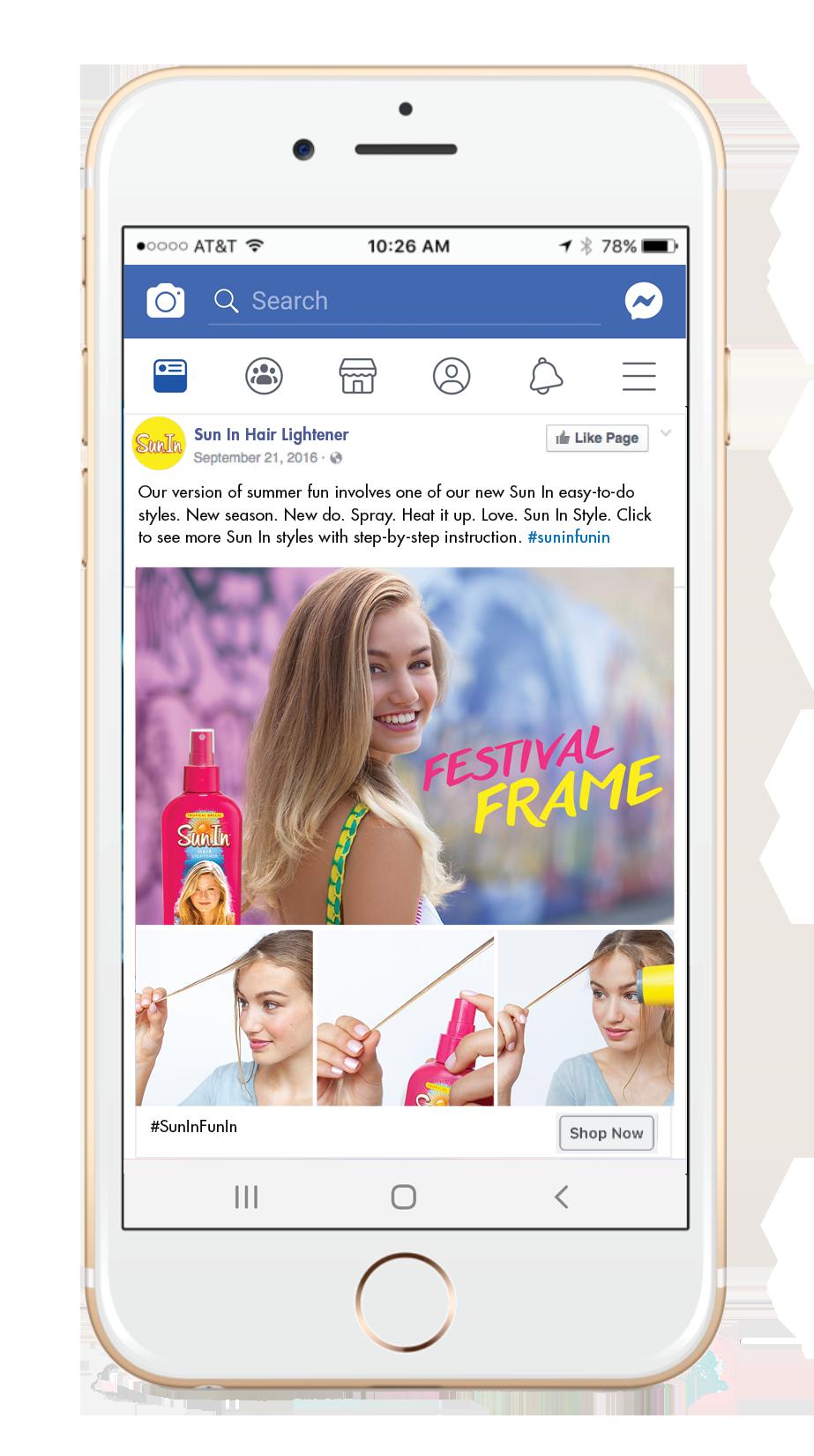 phone_social-sun-FF